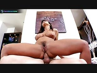 Famous MILF hottie Lisa Ann craving for Erik Everhard cum