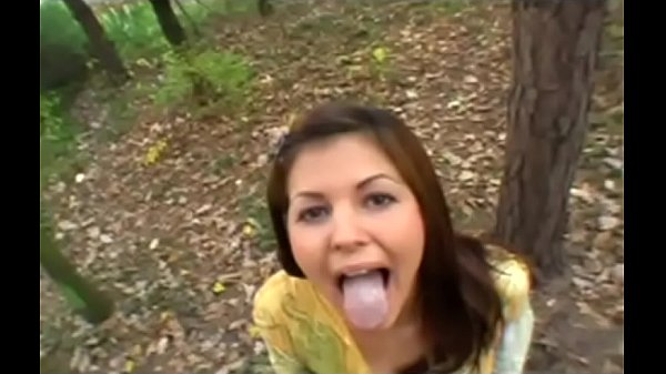 Public cum in mouth and swallow compilation 1/2