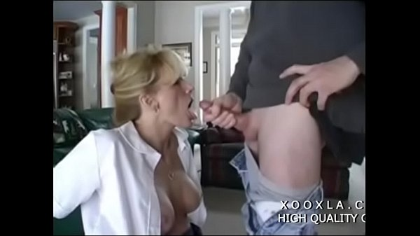 WIFE SWALLOWS MY CUM – LONG COMPILATION
