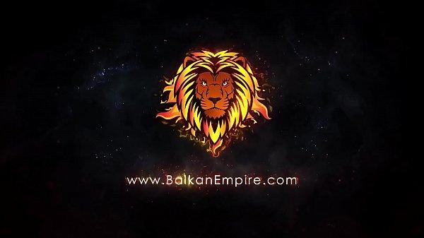 Balkanempire.com Mix BalkanSins.com