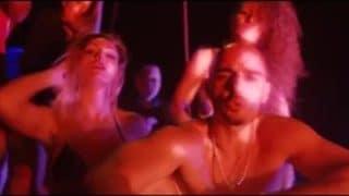 DJ KOVI MC MIKRI MAUS – JAHTUNG (MUSIC BANGERS PMV)