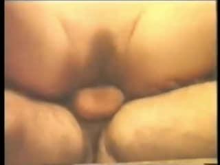 Pravi Srpski pornić – Serbian porn film