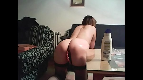Webcam Show II