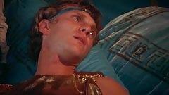 Film Kaligula – seks scene